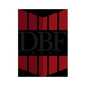 DBF Finance