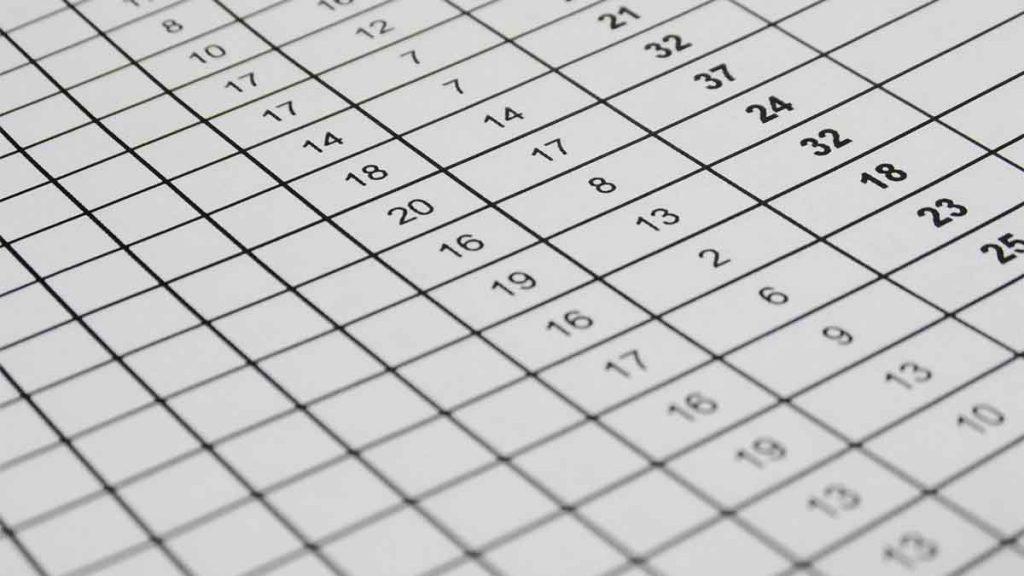 Curso contabilidad online DBF-Finance
