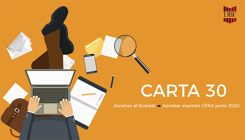 Creatividad Cartas blog