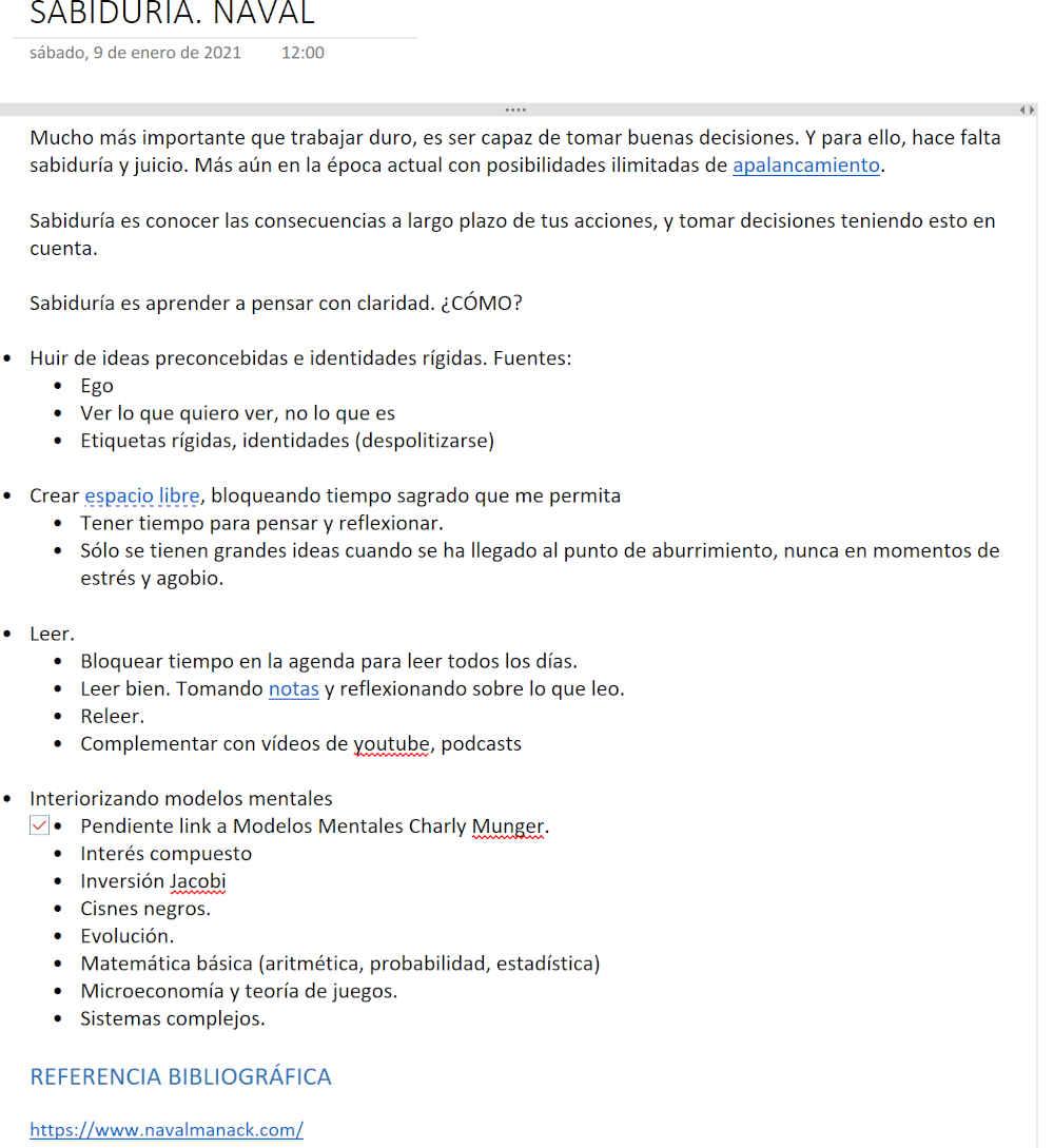 servicios financieros Madrid