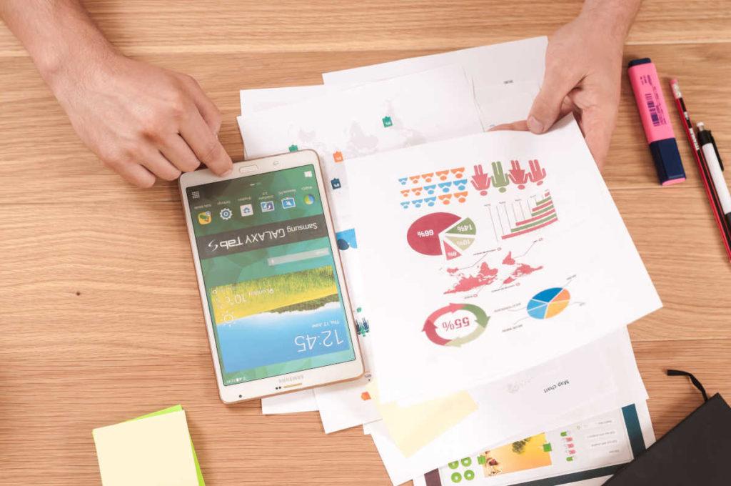 cursos finanzas para no financieros