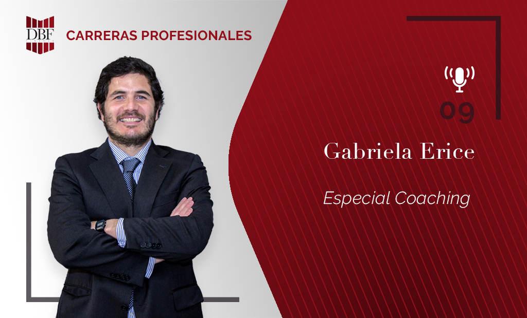 Cartela Podcast 9 (1024×619) Gabriela Erice